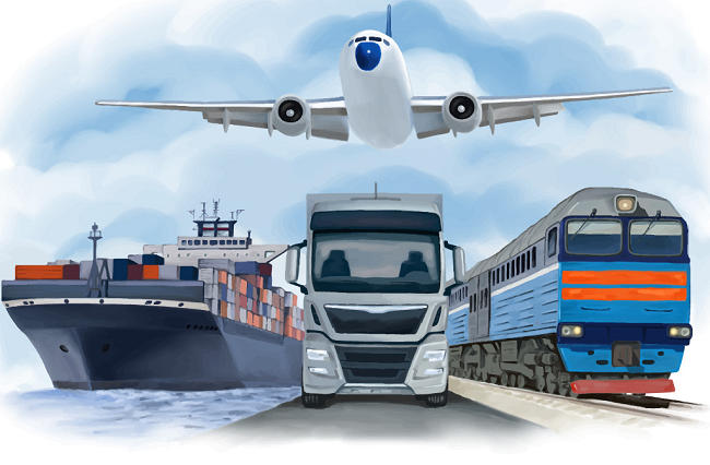 http://www.smetarik.ru/news/On_the_possibilities_of_the_logistics_module_of_the_RIC