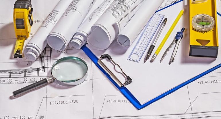 Особенности экспертизы сметной документации