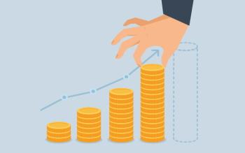 Федеральная сметно-нормативная база – 2020, составление сметы на контракт и определение начальной максимальной стоимости