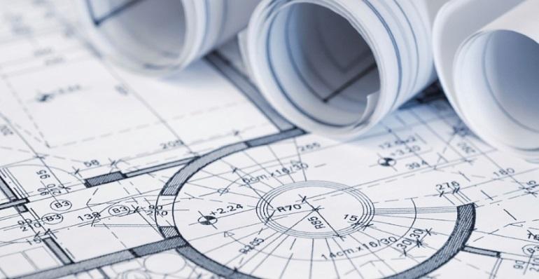 Процедуру повторной экспертизы проектной документации упростят