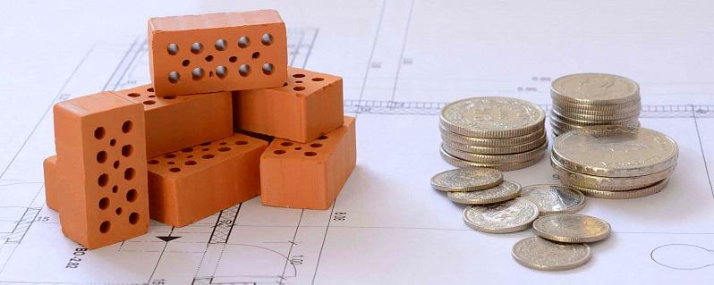В федеральном бюджете имеется в наличии достаточный объем финансовых средств для изменения стоимости государственных контрактов
