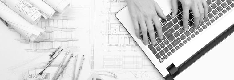 Экспертиза стоимости проектных работы и результатов инженерных изысканий